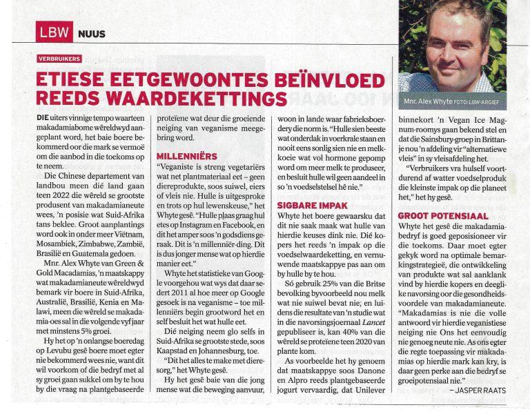 Landbou Weekblad 04-10-2019