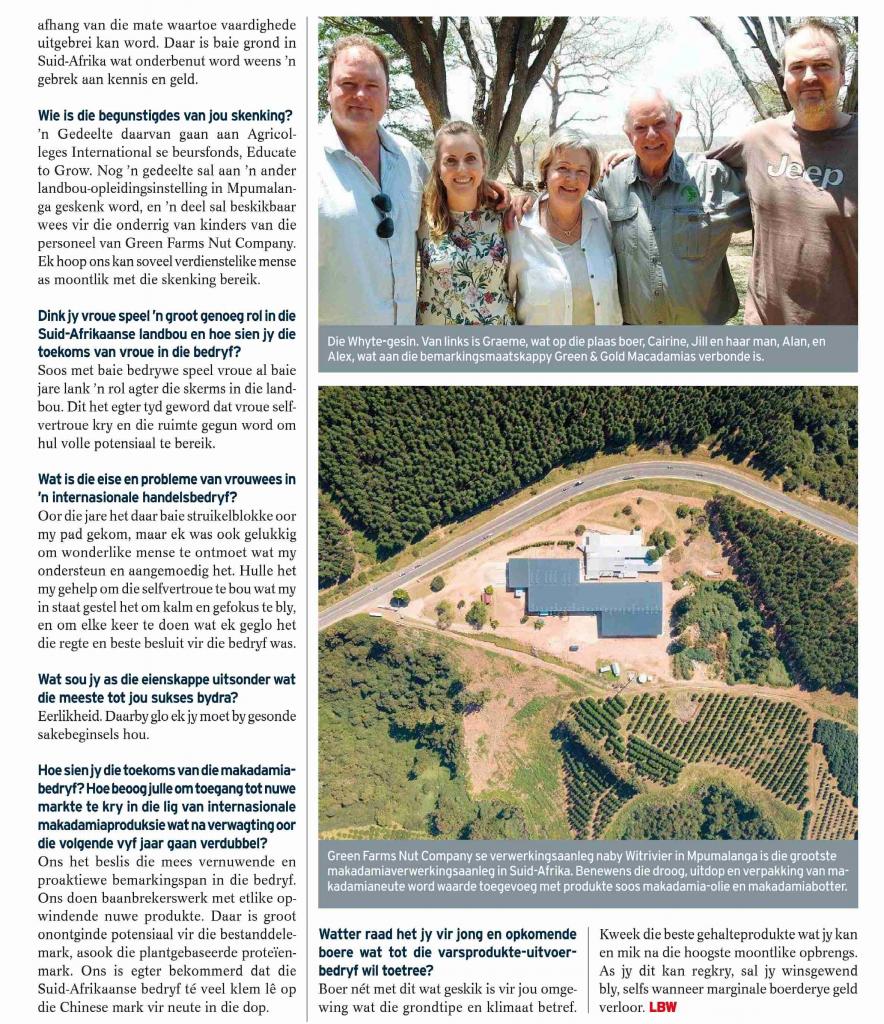 Landbouweekblad 06-12-2019_p2