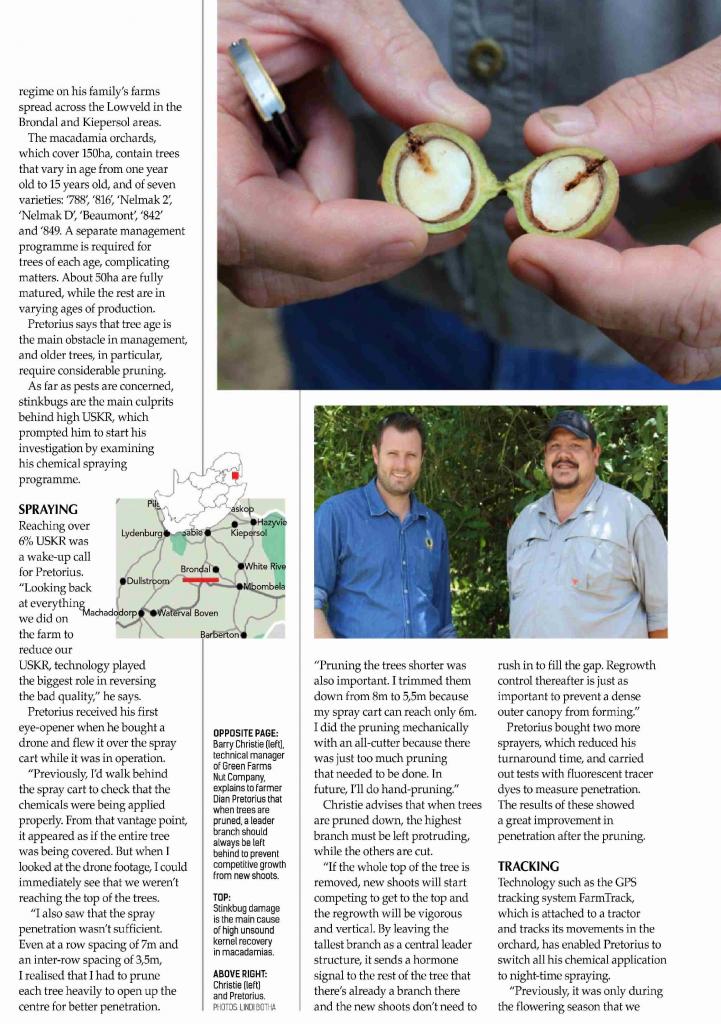 Farmers Weekly 08-05-2020 p2
