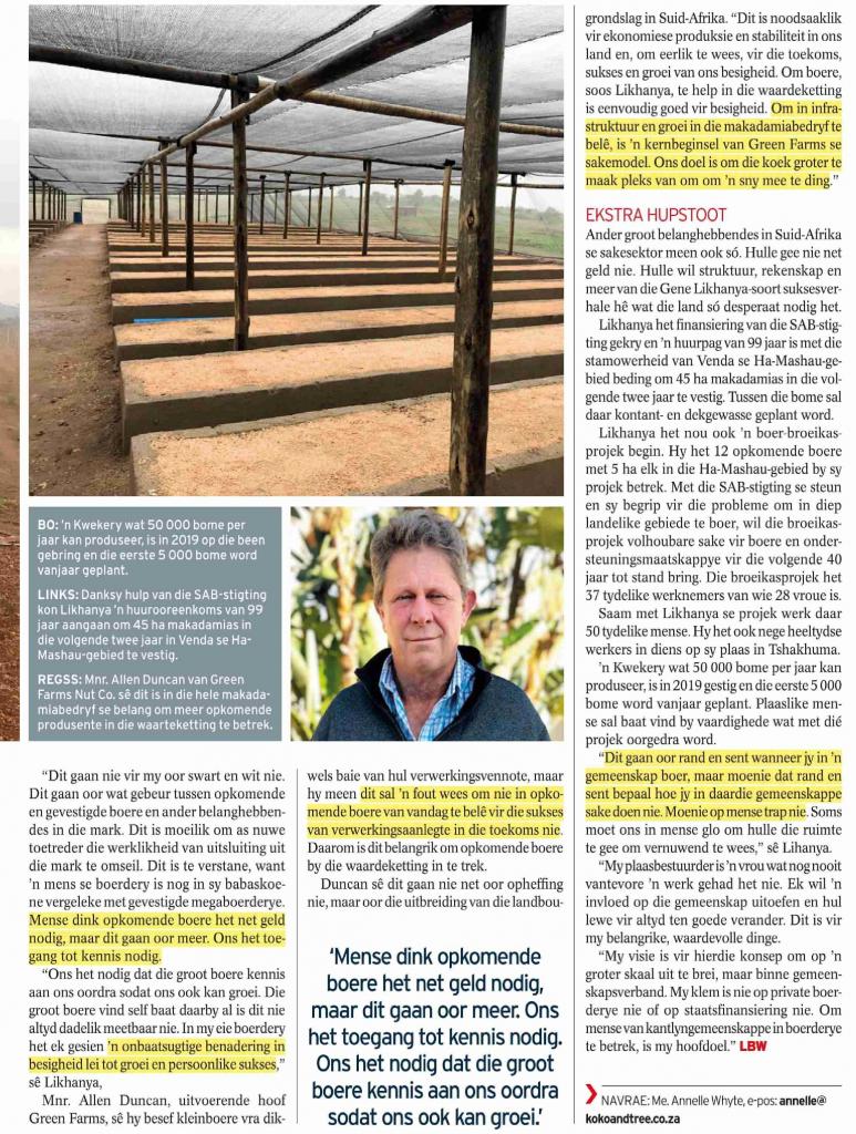 Landbouweekblad 03-27-2020 p2