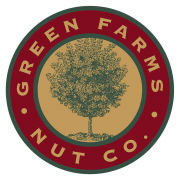 Logo-Green-Farm-Nut-Co